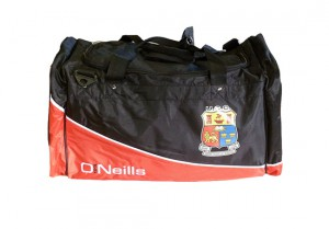O'Neills Match Bag