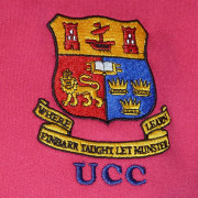 UCC-Crested-Contrast-Logo