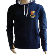 UCC-Crested-Contrast-Navy