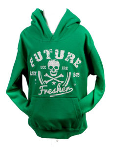 Future-Fresher-Irish-Green