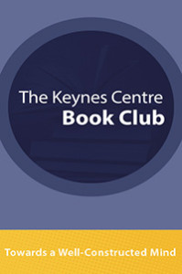 BC-Logo-tagline-2