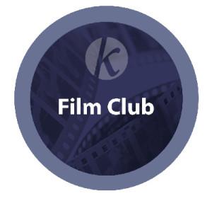 logo-programmes-film-club-400