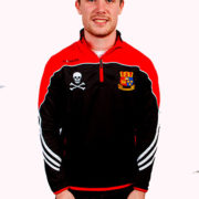 oneills-parnell-black-red-1