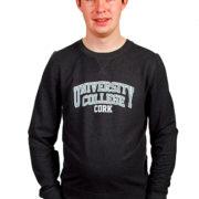 sweatshirt-charcoal-1