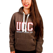 ucc-applique-hoodie-charcoal