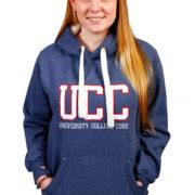ucc-applique-hoodie-denim