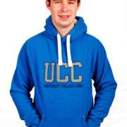 ucc-applique-hoodie-royal