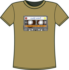 UCC-New-Bar-T-Shirt