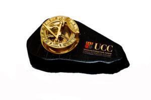 UCC-bogoak-Compass-Sundial-1