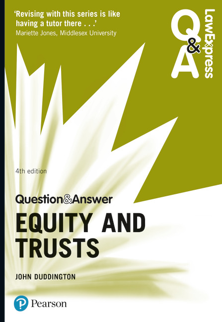What is Book Value of Equity?